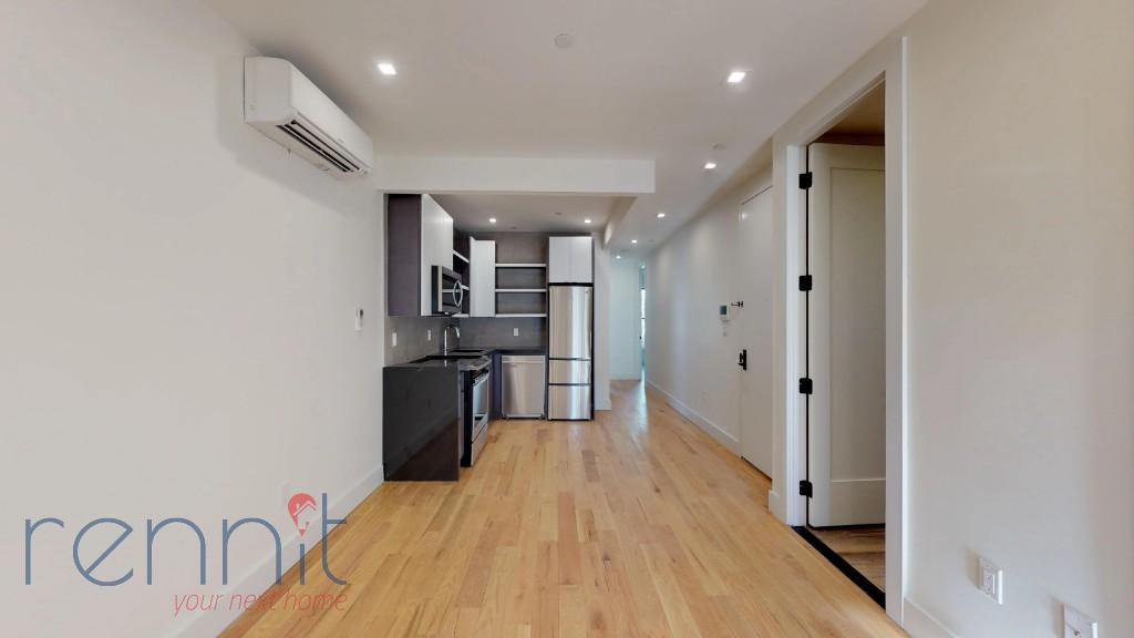 800 KNICKERBOCKER AVE., Apt 3 Image 13