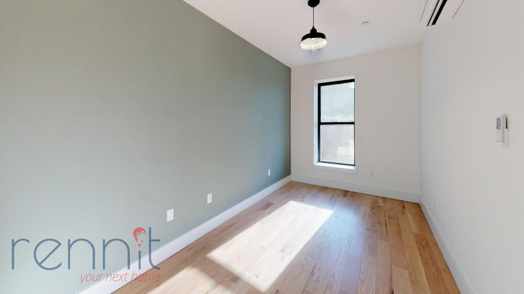 800 KNICKERBOCKER AVE., Apt 3 Image 14