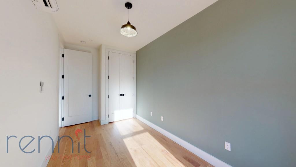 800 KNICKERBOCKER AVE., Apt 3 Image 15