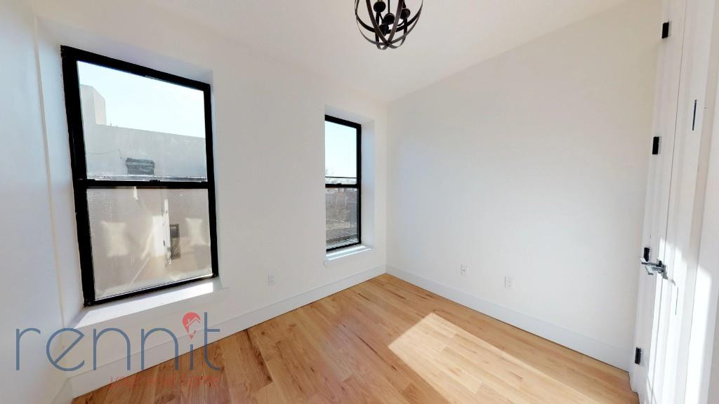 800 KNICKERBOCKER AVE., Apt 3 Image 17