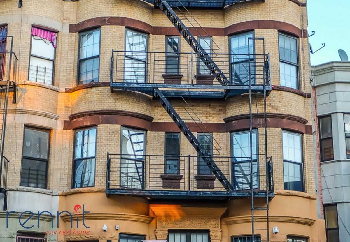 137 Albany Ave, Apt 1F Image 21