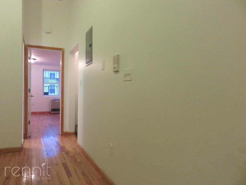235 Troutman Street, Apt 3L Image 7