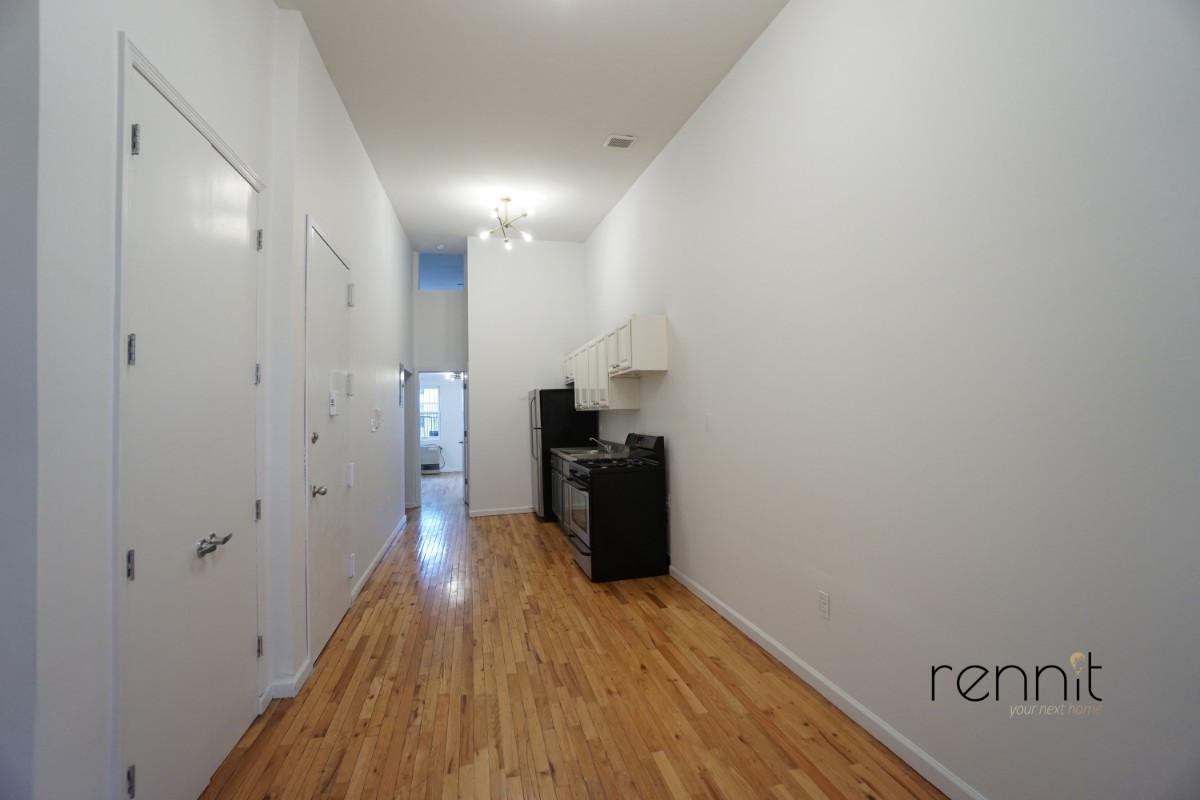 235 Troutman Street, Apt 3L Image 13