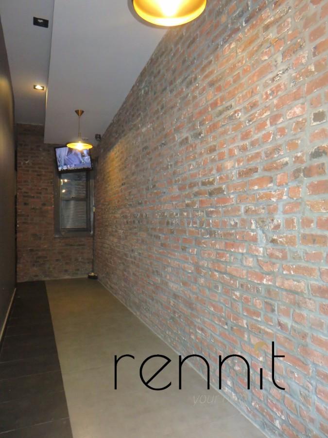 816 Prospect Place, Apt 4A Image 18