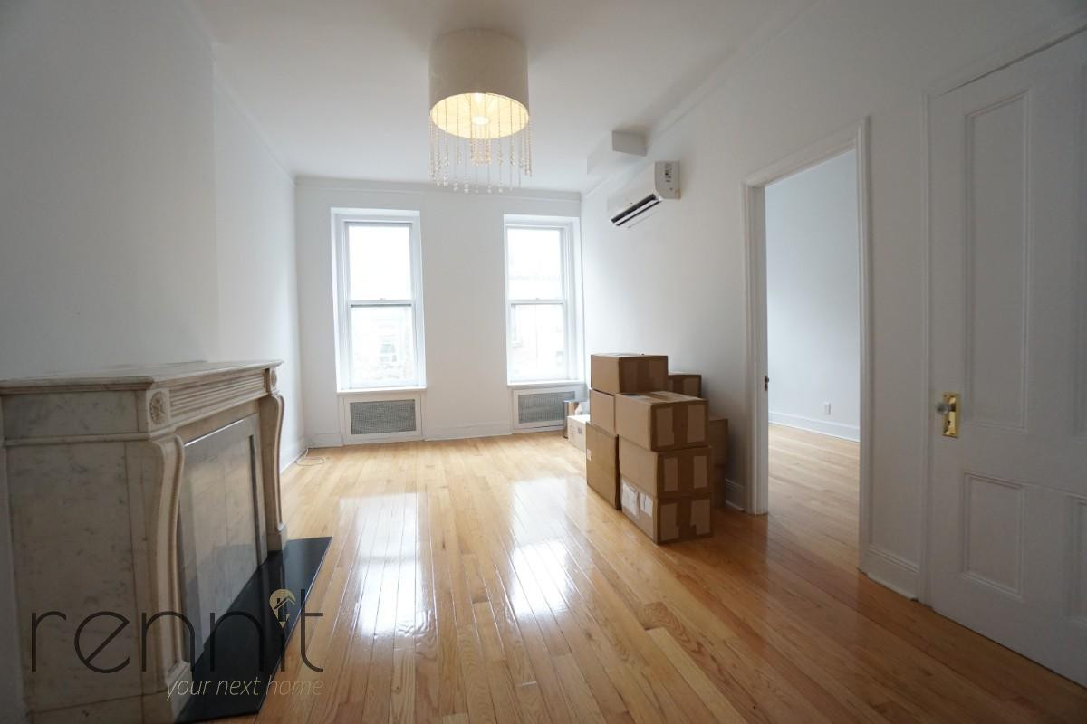 128 east 62nd street, Apt 3F Image 1