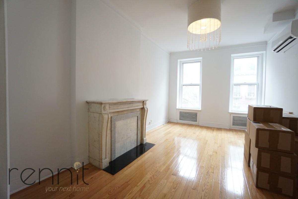 128 east 62nd street, Apt 3F Image 2