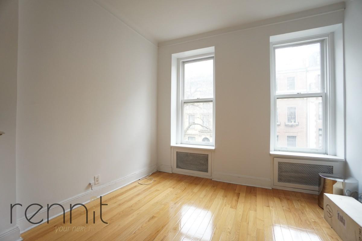 128 east 62nd street, Apt 3F Image 3