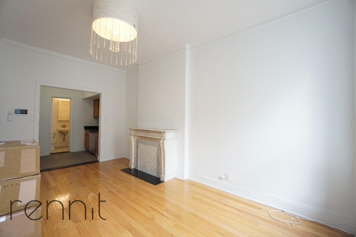 128 east 62nd street, Apt 3F Image 5