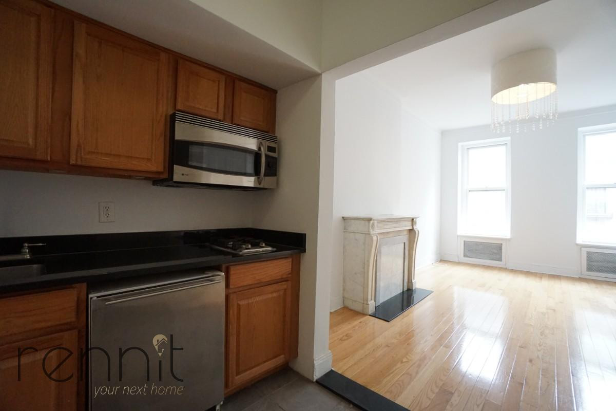 128 east 62nd street, Apt 3F Image 6