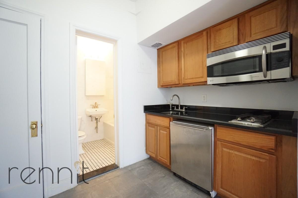 128 east 62nd street, Apt 3F Image 7