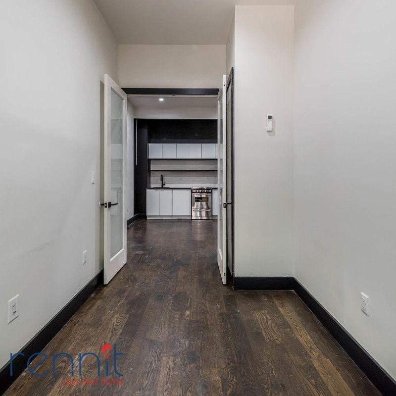 1042 FLUSHING AVE., Apt 1 Image 5