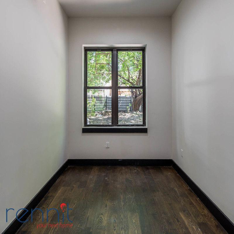 1042 FLUSHING AVE., Apt 1 Image 7
