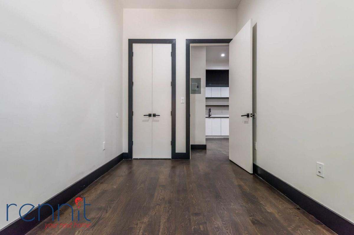 1042 FLUSHING AVE., Apt 1 Image 8