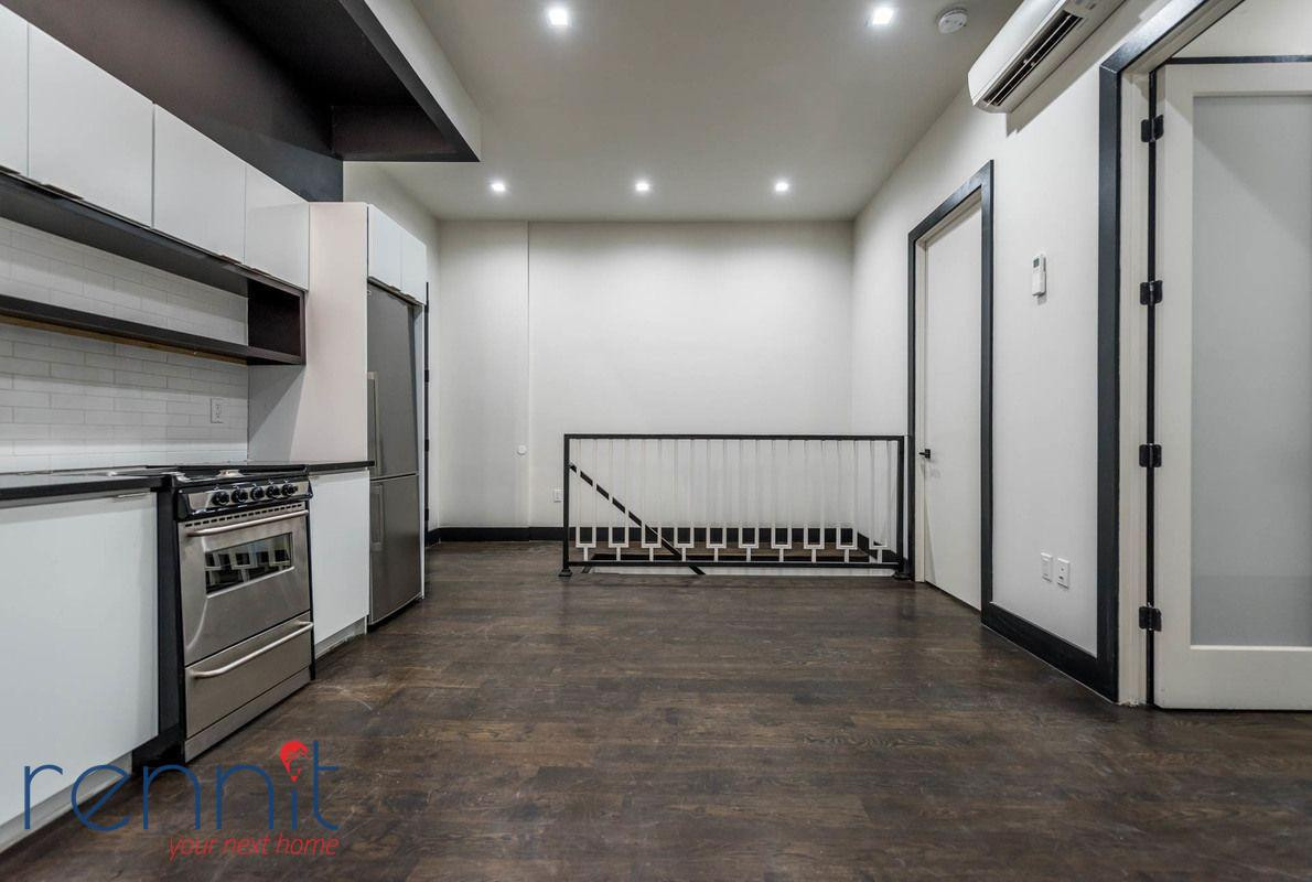1042 FLUSHING AVE., Apt 1 Image 9