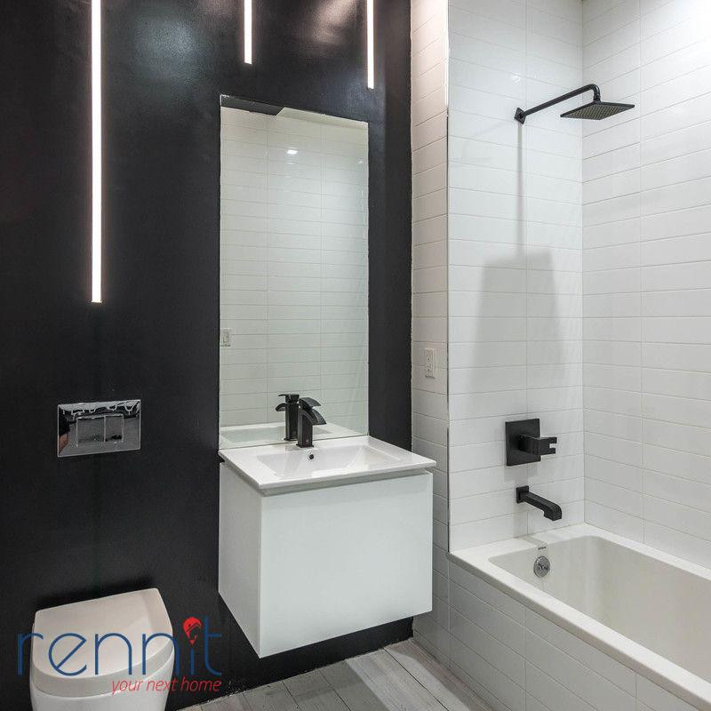1042 FLUSHING AVE., Apt 1 Image 13