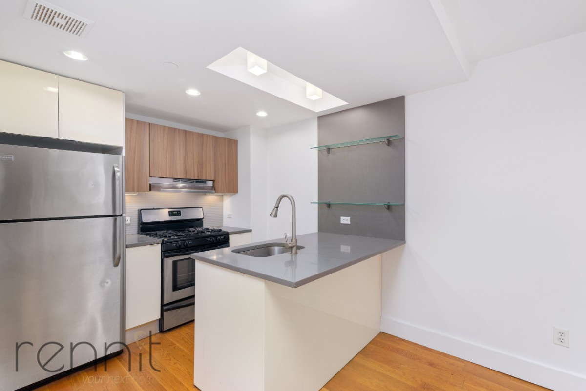 616 WILLOUGHBY AVE., Apt 2B Image 1