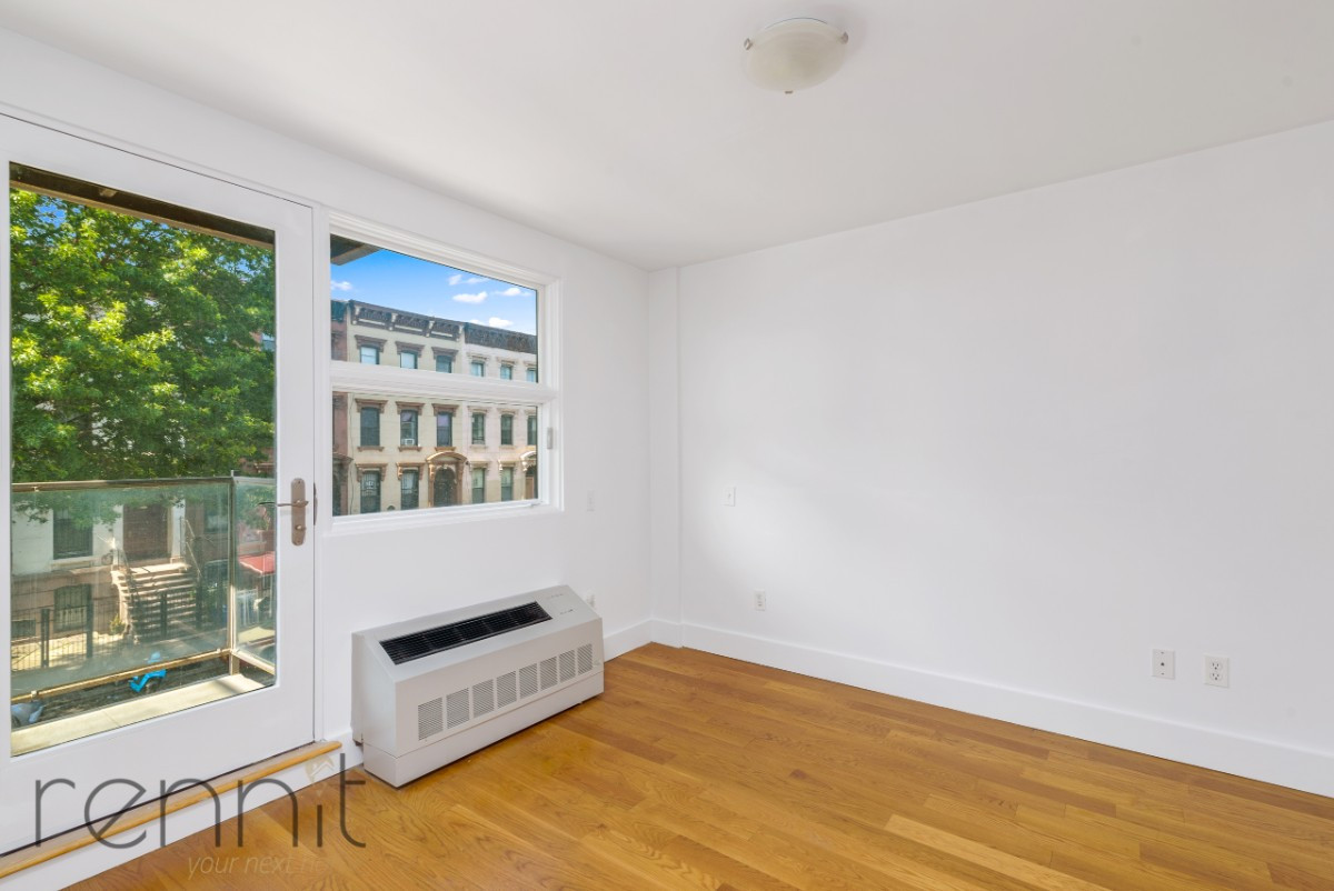 616 WILLOUGHBY AVE., Apt 2B Image 4