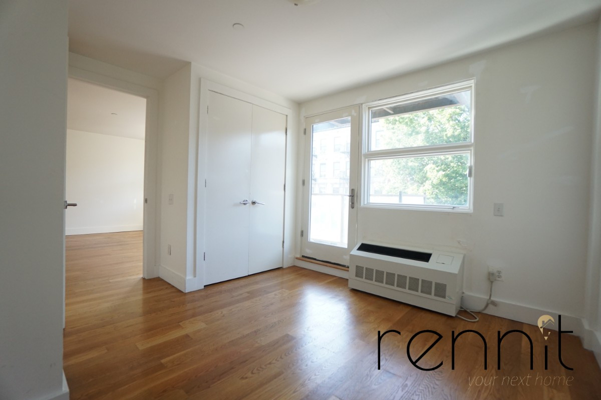 616 WILLOUGHBY AVE., Apt 2B Image 5