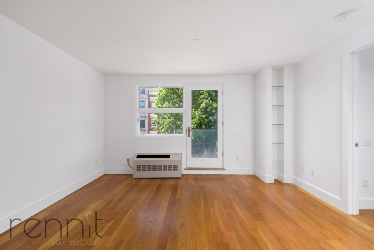 616 WILLOUGHBY AVE., Apt 2B Image 6