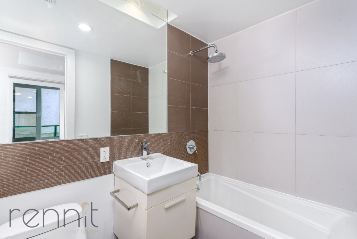 616 WILLOUGHBY AVE., Apt 2B Image 7