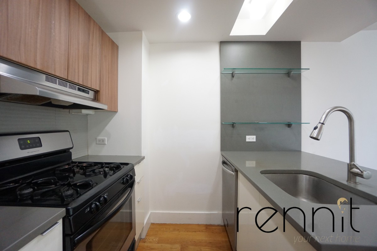 616 WILLOUGHBY AVE., Apt 2B Image 14