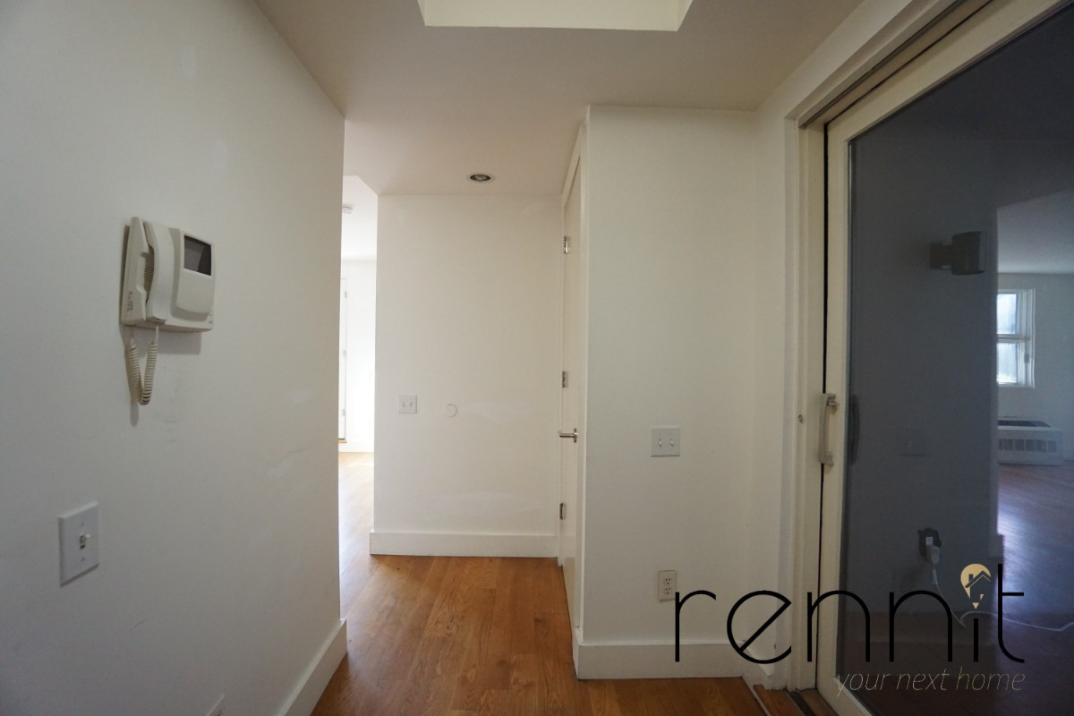 616 WILLOUGHBY AVE., Apt 2B Image 15