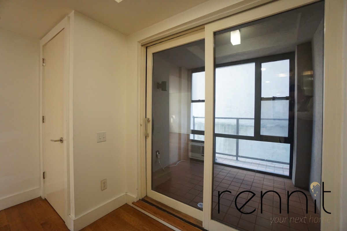 616 WILLOUGHBY AVE., Apt 2B Image 16