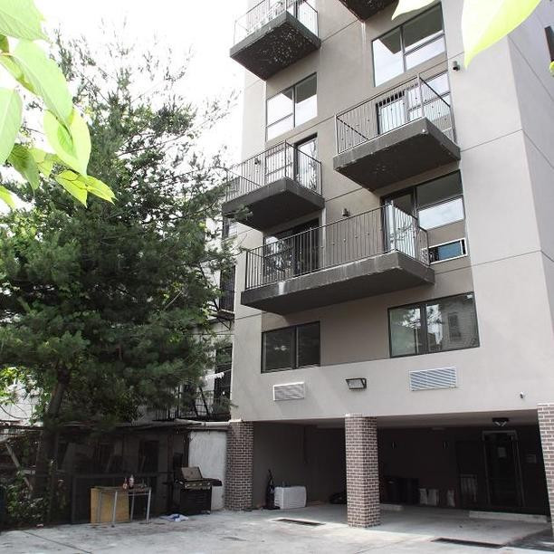 616 WILLOUGHBY AVE., Apt 2B Image 17