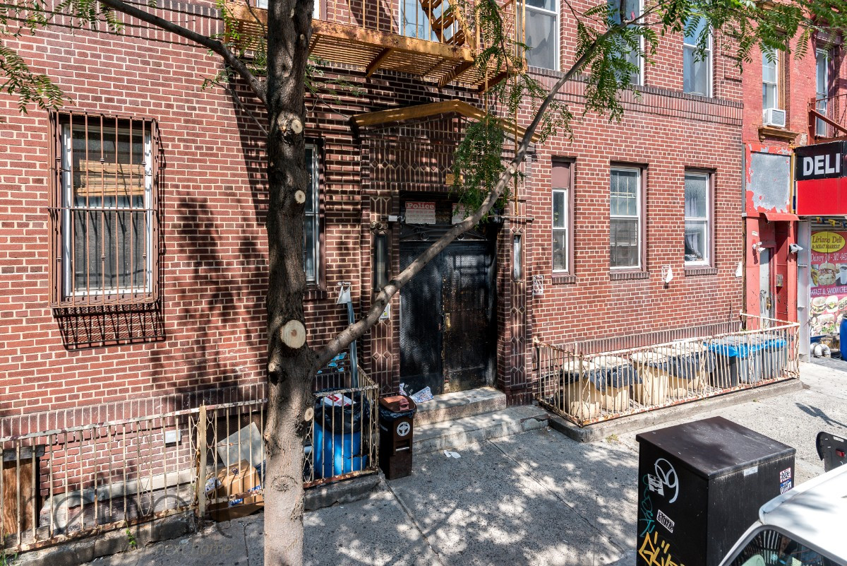 355 South 4th Street, Apt 3B Image 16