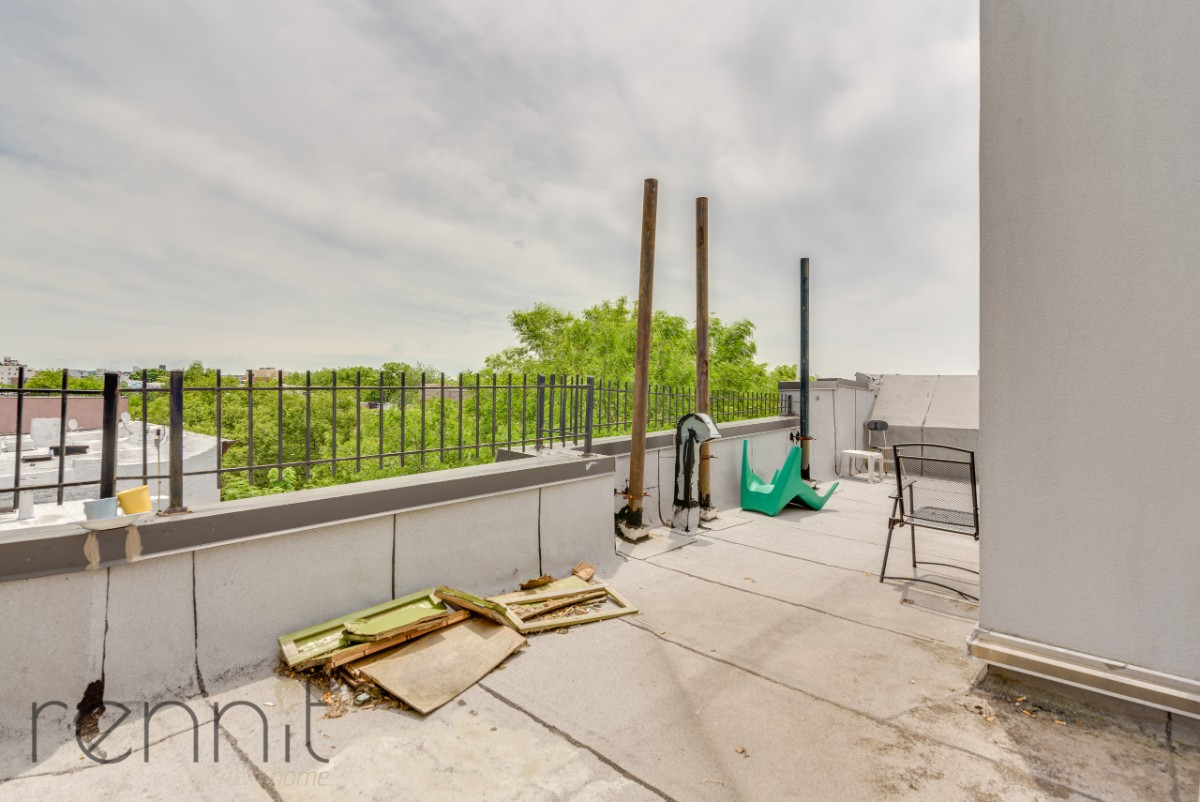 865 GREENE AVE., Apt 1B Image 19