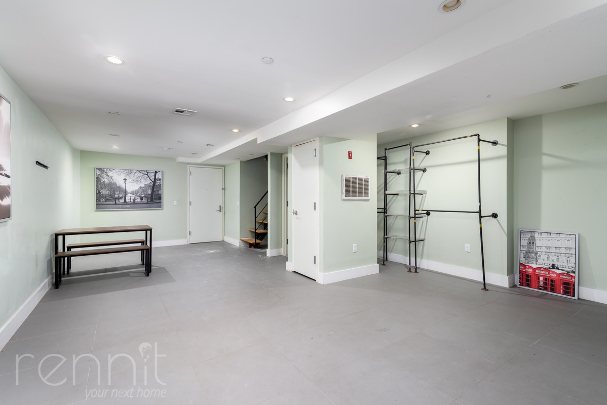 865 GREENE AVE., Apt 1B Image 5
