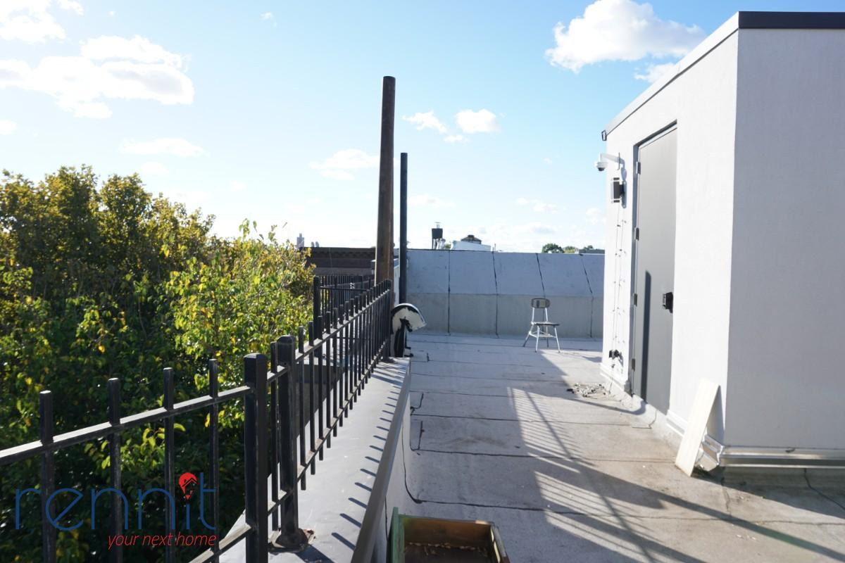 865 GREENE AVE., Apt 1B Image 16