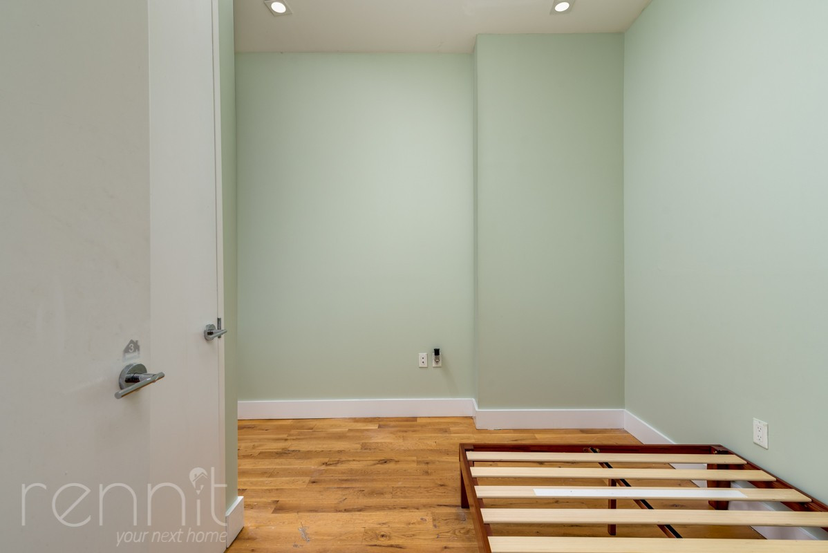865 GREENE AVE., Apt 1B Image 7