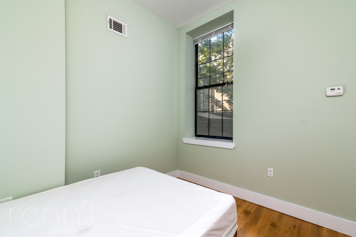 865 GREENE AVE., Apt 1B Image 9