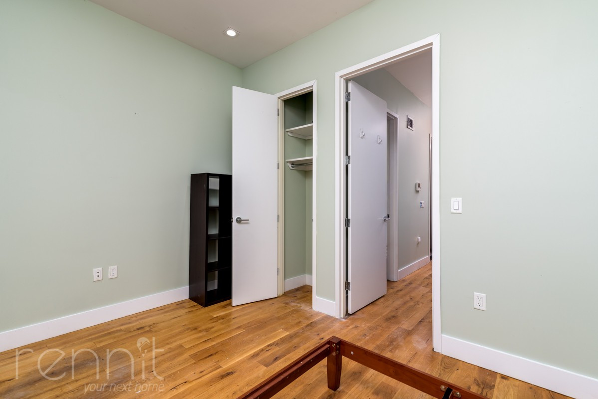 865 GREENE AVE., Apt 1B Image 10