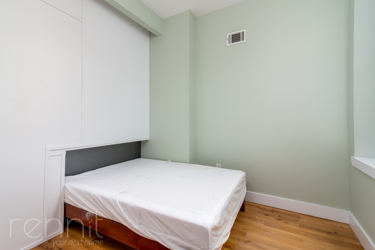 865 GREENE AVE., Apt 1B Image 11