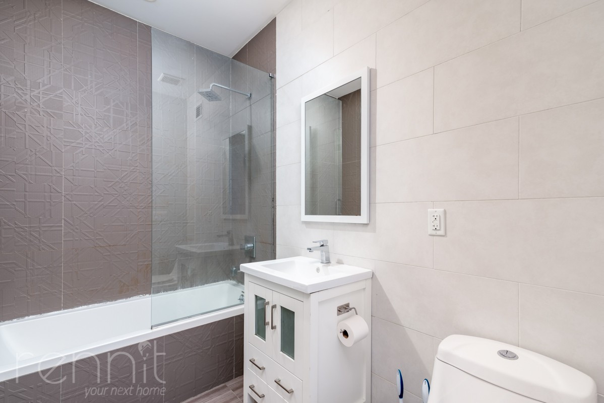 865 GREENE AVE., Apt 1B Image 12