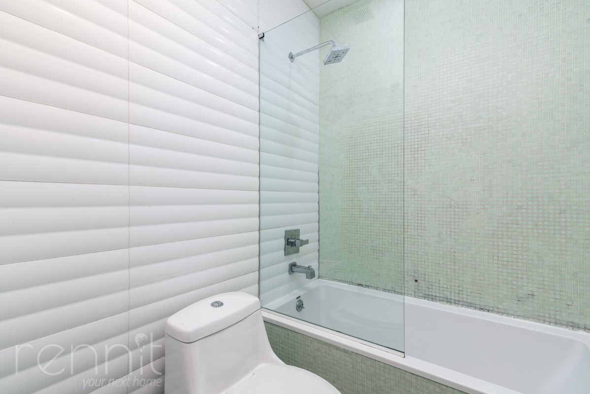 865 GREENE AVE., Apt 1B Image 13