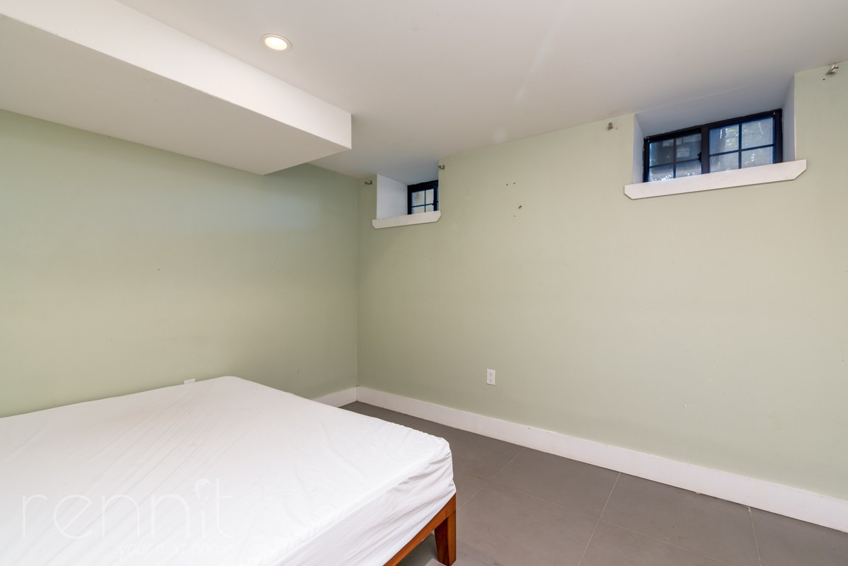 865 GREENE AVE., Apt 1B Image 15