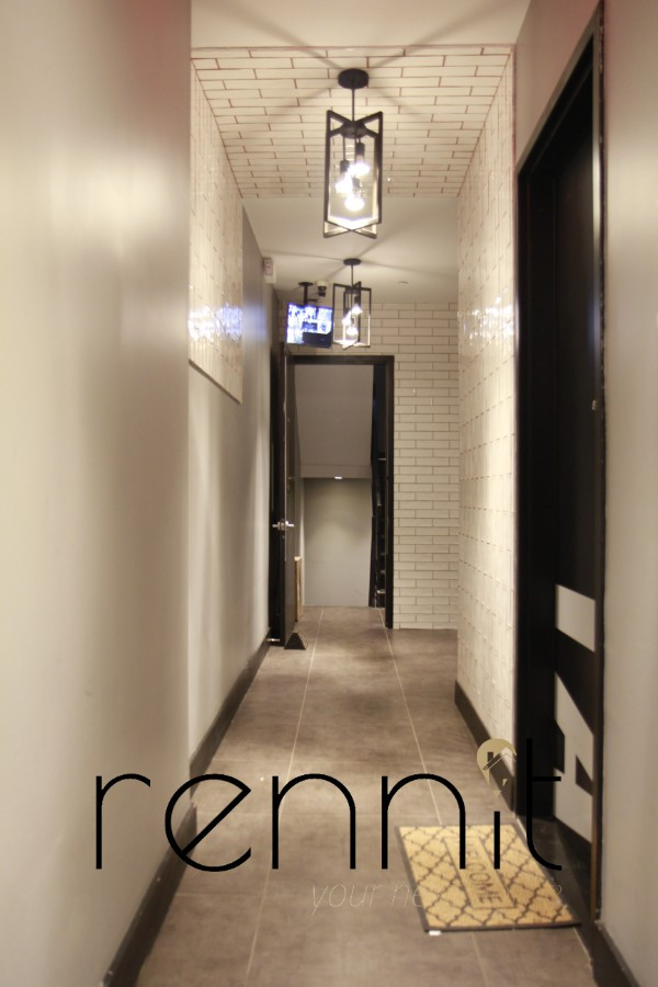 865 GREENE AVE., Apt 2A Image 15