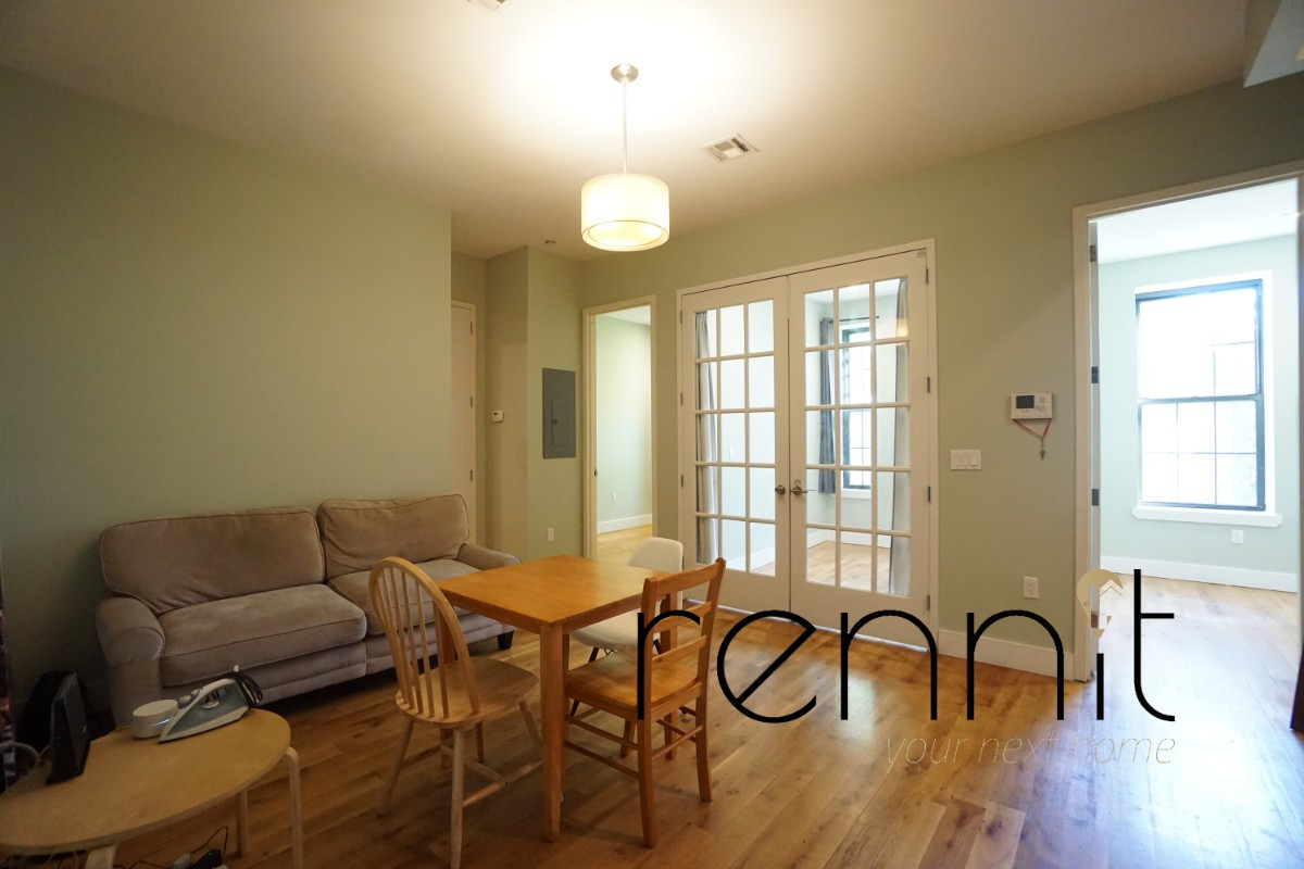 865 GREENE AVE., Apt 2A Image 11