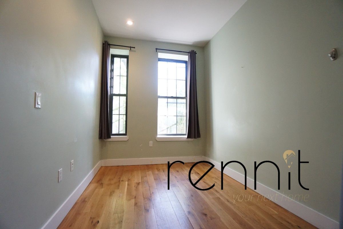 865 GREENE AVE., Apt 2A Image 3