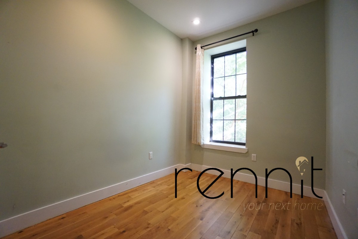 865 GREENE AVE., Apt 2A Image 5