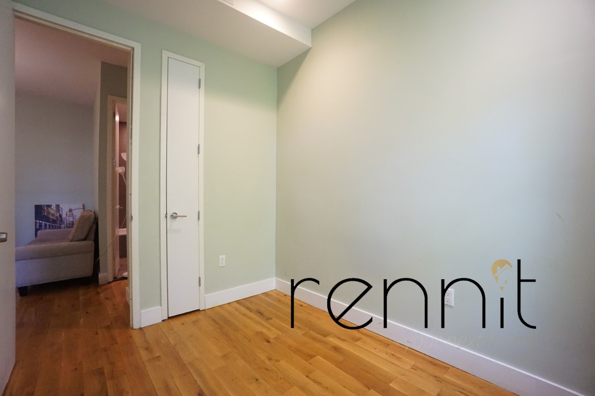 865 GREENE AVE., Apt 2A Image 6