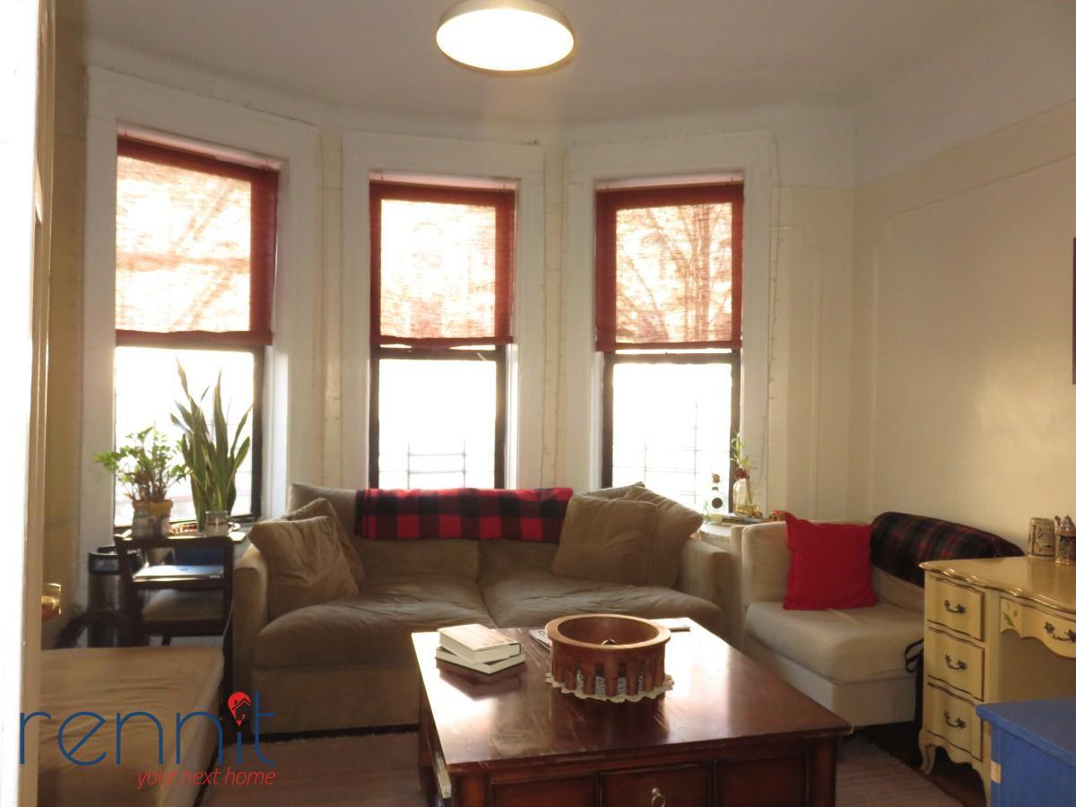 1054 Bergen Street, Apt A4 Image 13