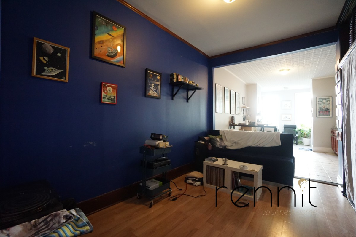66-03 FOREST AVE., Apt 1L Image 6