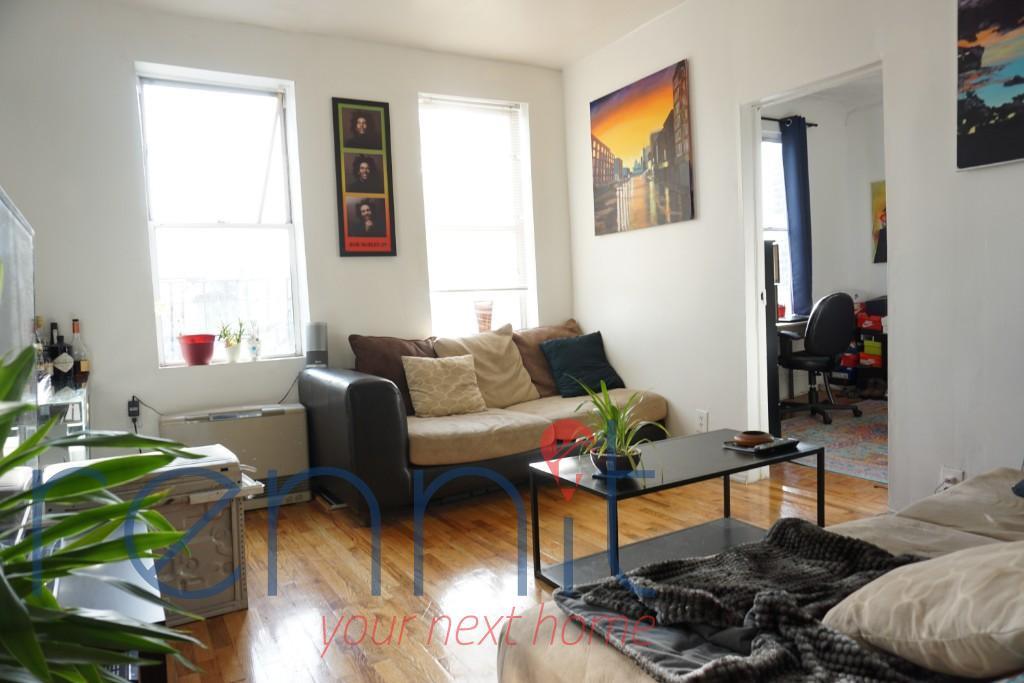 370 Bedford Avenue, Apt 24 Image 1