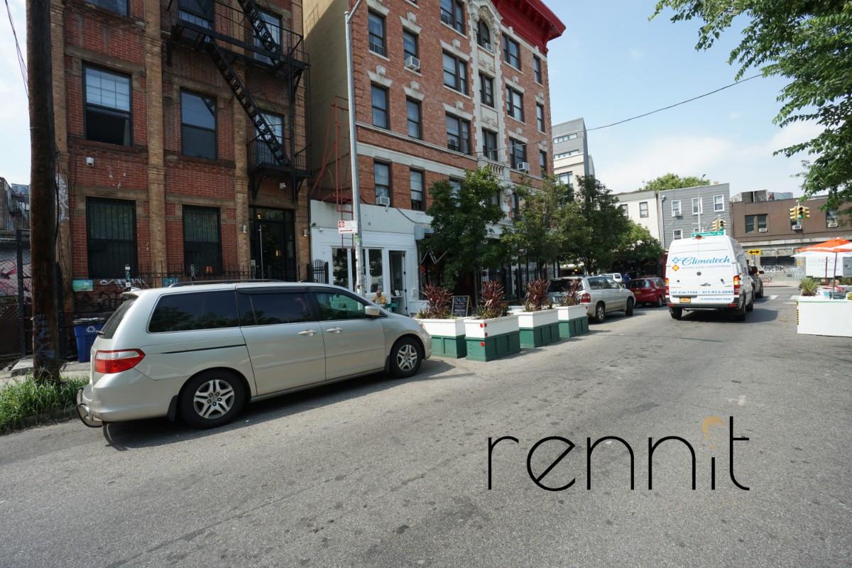 86 Havemeyer Street, Apt 1 Image 11