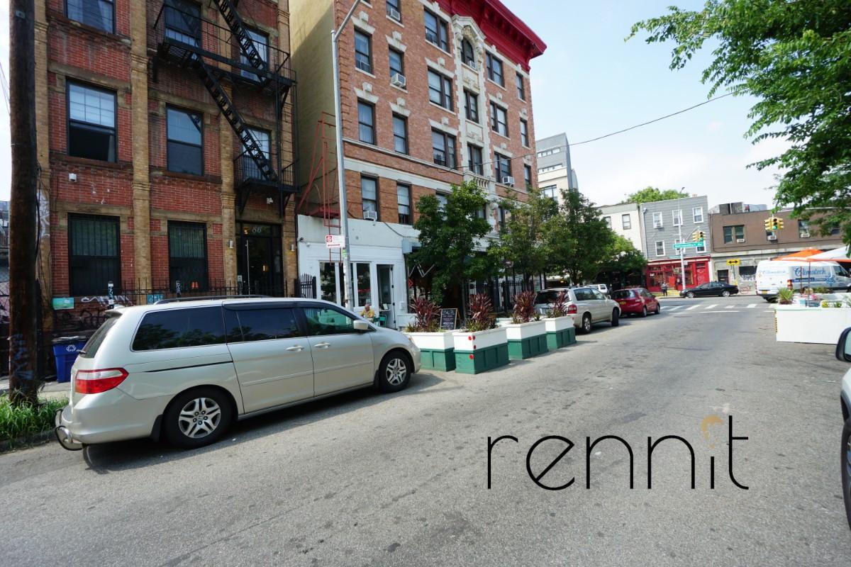 86 Havemeyer Street, Apt 1 Image 14