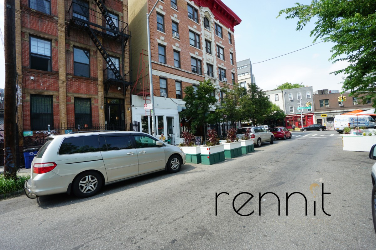 86 Havemeyer Street, Apt 4 Image 14